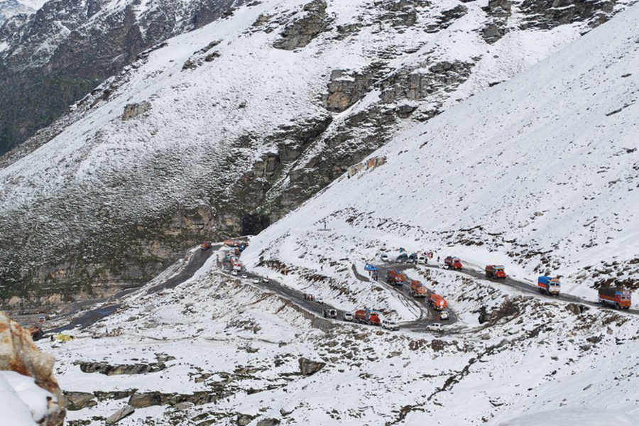 Rohtang-pass.png