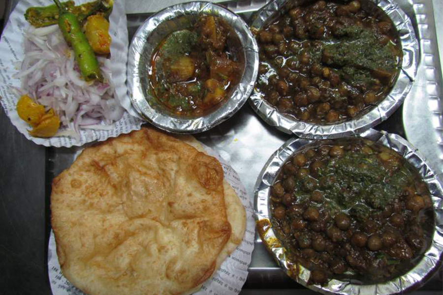 chhole-bhature.png