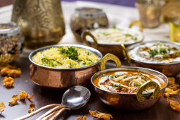 10 Lesser Known Indian Dishes Every Foodie Must Try