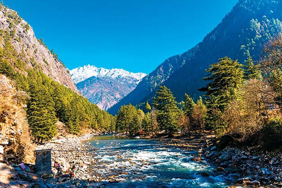 Parvati-valley.jpg