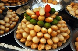 10 Mouth Watering Street Food From Kolkata Everyone Must Try
