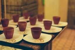 10 Tea Cafes In Mumbai Every Chai Lover Must Visit