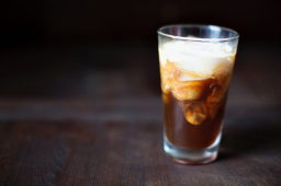 10 Delicious Coffee Recipes Every Coffee Lover Should Try