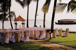 5 Stunning Destination Wedding Locations In India To Say I Do